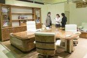 """Тренинг """"Технологии продаж офисной мебели"""""""